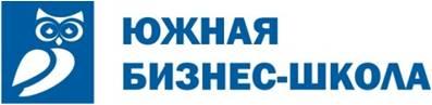 Nikolaew Business school